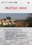 Turistický průvodce Prague City Line - PRAŽSKÝ HRAD