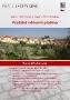Turistický výlet Prague City Line - Od Hvězdy na Pražský hrad