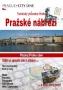 Turistický výlet Prague City Line - Pražské nábřeží