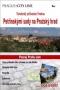 Turistický výlet Prague City Line - Petřínskými sady na Pražský hrad