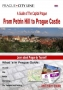 Prague Tourist Guide - From Petrin Hill to Prague Castle
