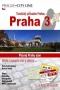 Turistický průvodce Prague City Line - Praha 3