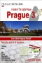 Tourist Guide Prague City Line - Area Prague 3 - english version