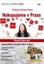 Turistický průvodce Prague City Line - Nakupujeme v Praze / zkrácený