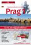 Reiseführer Prague City Line Prag1 - historisches Zentrum von Prag
