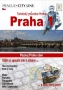 Turistický průvodce Prague City Line - Praha 1 - historické centrum