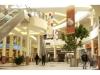 obchodni_centrum_novodvorska_plaza_foto2