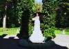 Busta Josefa Hlávky v Černovicích