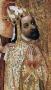 Karel IV. na obrazu Jana Očka z Vlašimi