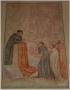 Kázání mistra Jana Husa (z Kaple Betlémské)