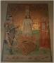 Upálení mistra Jana Husa (z Kaple Betlémské)