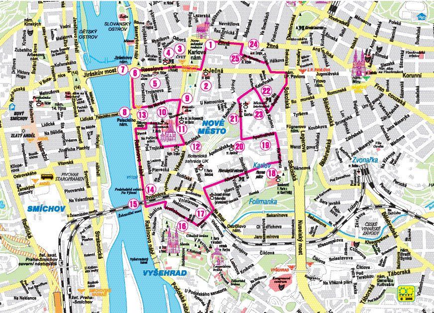 mapa-admen_4