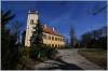 stromovka-mistodrzitelsky-letohradek110324_013