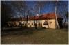 stromovka-mistodrzitelsky-letohradek110324_016