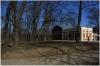 stromovka-resturace-vozovna110324_004