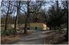 stromovka-rudolfova-stola110324_001