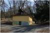 stromovka-rudolfova-stola110324_002