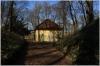 stromovka-rudolfova-stola110324_004
