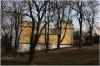 Petřín - Bludiště