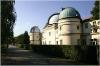 Petřín - Štefánikova hvězdárna