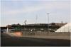 Strahovský stadion