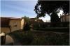 Vrtbovská zahrada -  Sala Terrena