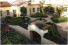 Vrtbovská zahrada