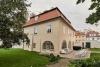 Praha 1 - Werichova vila