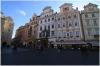 Praha 1 - Staroměstské náměstí - Dům U Kamenného stolu