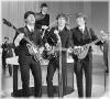 Hudební skupina - The Beatles