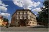 ostrov Kampa - Lichtenštejnský palác