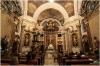 Praha 1 - kostel sv. Bartoloměje