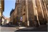 Praha 1 - kostel sv. Jiljí