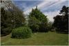 Kramářova vila - zahrada