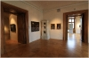 Praha 1 - Schwarzenberský palác - interiér