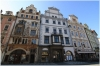 Praha 1 - Staroměstské náměstí - Štorchův dům