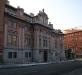 Praha 2 - Karlovo náměstí - Faustův dům