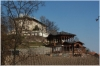 Praha 2 - Havlíčkovy sady(Grebovka) - Gröbeho vila