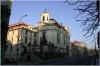 pha2-kostel-sv-cyrila-a-metodeje-03