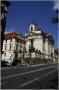 pha2-kostel-sv-cyrila-a-metodeje-08