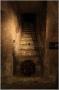 pha2-kostel-sv-cyrila-a-metodeje_krypta110511_008