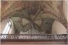Kostel svatého Václava na Zderaze - interiér - varhany_005