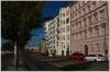 Praha 2 - Tančící dům