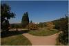 Botanická zahrada v Troji