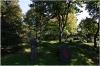 Botanická zahrada v Troji - Japonská zahrada