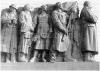 pha7-letna-byvaly-pomnik-j-v-stalina005