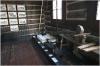 Podskalská Celnice na Výtoni - Muzeum vorařství -expozice