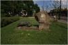Podskalská Celnice na Výtoni - Muzeum vorařství