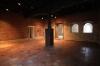 Anežský klášter - Kapitulní síň