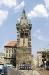 Jindřišská věž
